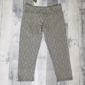 ONZIE Medium/Large Leggings